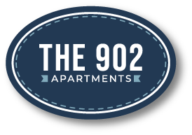 The 902 Apartments